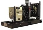 Cách đánh giá chất lượng máy phát điện