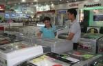 Đánh giá thị trường máy lạnh dịp hè