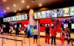 Bảo vệ rạp chiếu phim – nghề quan trọng không phải ai cũng biết