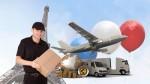 Tìm hiểu về dịch vụ bảo vệ vận chuyển hàng hóa
