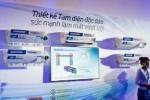 Điện lạnh thông minh – xu hướng mới cho người dùng