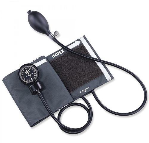 Điều kiện sử dụng máy đo huyết áp