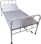 Sản phẩm giường y tế nâng đầu