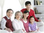 Hướng dẫn chăm sóc sức khỏe gia đình