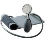 Hướng dẫn lựa chọn dòng máy đo huyết áp tốt nhất
