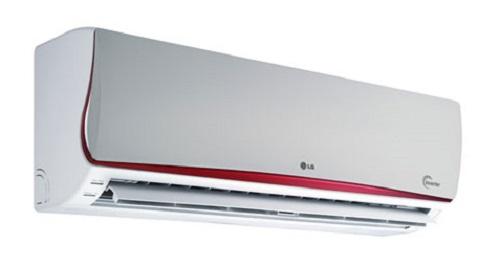 Máy lạnh chất lượng