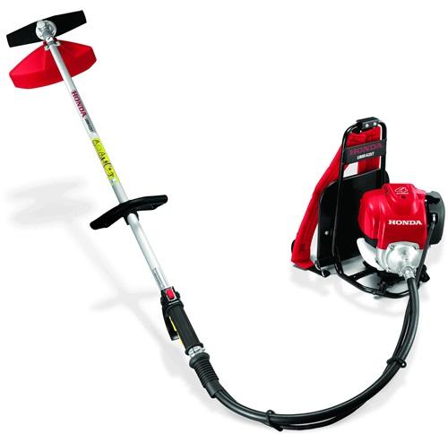 Hướng dẫn lựa mua máy cắt cỏ chạy xăng