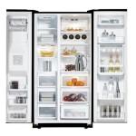Hướng dẫn sử dụng các ngăn tủ lạnh đúng cách