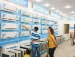 Cách kiểm tra máy lạnh chất lượng đúng cách