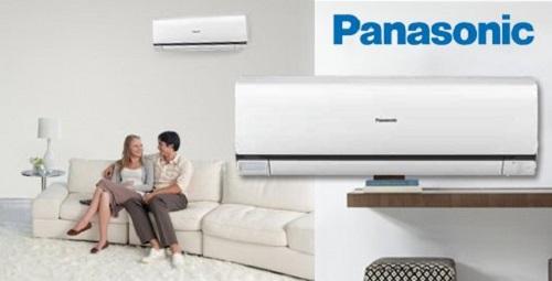 Lưu ý khi lựa chọn máy lạnh Panasonic