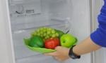 Một số lưu ý khi sử dụng tủ lạnh, tủ mát