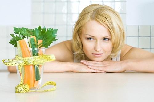 Mách bạn bài thuốc giúp giảm lượng đường trong máu