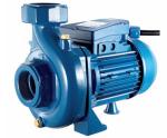 Giới thiệu về máy bơm nước ly tâm
