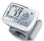 Máy đo huyết áp – cấu tạo và nguyên tắc hoạt động