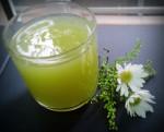 Bật mí bài thuốc trị nôn nghén hiệu quả từ nước mía