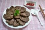 Hướng dẫn cách làm mềm bắp bò bằng mía thơm ngọt