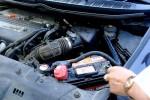 Tìm hiểu một số lỗi nhỏ trên máy phát điện