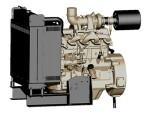 Nguyên tắc lọc nhiên liệu cho máy phát điện chạy dầu