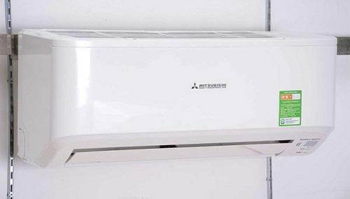 Nguyên tắc lựa chọn máy lạnh chất lượng