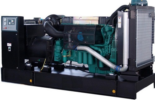 Phân loại máy phát điện trên thị trường