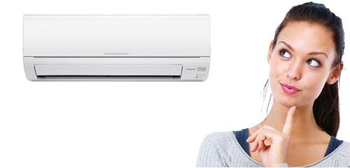 Phương pháp đơn giản tăng tuổi thọ máy lạnh