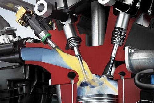 So sánh máy phát điện chạy xăng và dầu diesel