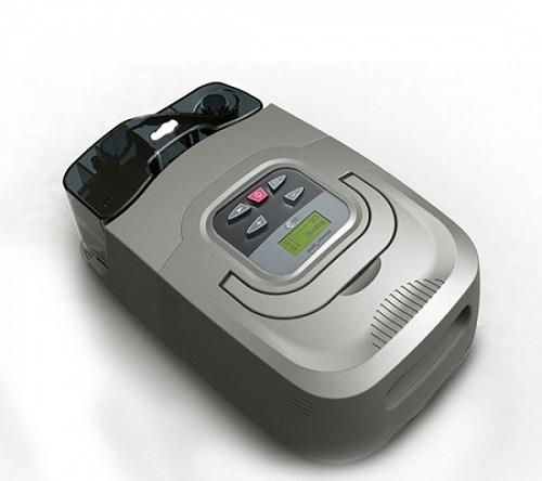 Sử dụng máy trợ thở Cpap hiệu quả