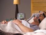 Hướng dẫn sử dụng máy thở oxy tại nhà cho bệnh nhân suy hô hấp
