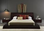 Cách chọn mua ga trải giường đẹp cho phòng ngủ