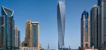 Những điều bạn cần biết về nhà cao tầng