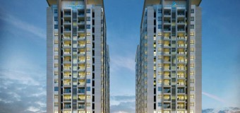 Những điều bạn cần biết về căn hộ Luxcity quận 7