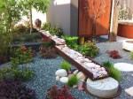 Tư vấn cách thiết kế khu vườn kiểu Nhật