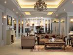 Hướng dẫn cách thiết kế biệt thự theo phong cách Ý