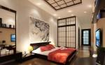 Tư vấn thiết kế nội thất nhà theo phong cách Nhật Bản