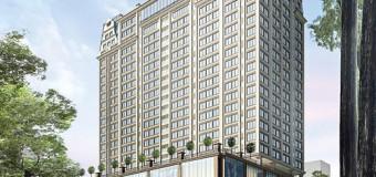 Những lý do bạn nên sở hữu căn hộ Léman Luxury Apartments xa hoa tại quận 3?