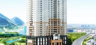 2 dự án căn hộ cao cấp nổi bật nhất hiện nay