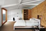 Tư vấn khi thiết kế phòng ngủ dành cho trẻ em và người già