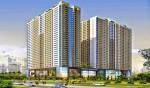 Khám phá những lý do hoàn hảo để đầu tư chung cư Gemek Tower