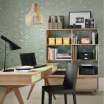 Cách tự thiết kế nội thất văn phòng trong nhà
