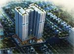 Lý do bạn nên đầu tư dự án chung cư Gemek Tower
