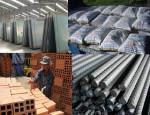 Hướng dẫn cách chọn mua vật liệu xây dựng vừa túi tiền mà vẫn đảm bảo chất lượng