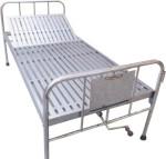 Thông tin về giường bệnh y tế chất lượng