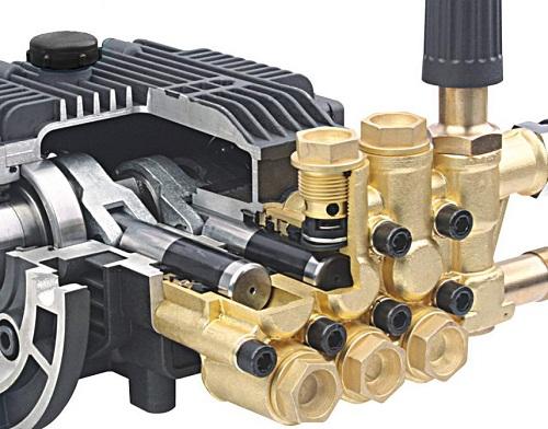 Vì sao nên kiểm định chất lượng máy nén khí trước khi sử dụng?