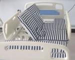 Vì sao cần lựa chọn giường bệnh thích hợp cho từng bệnh nhân