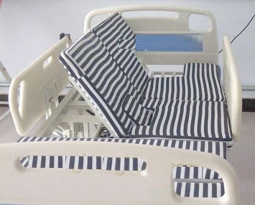 Tại sao cần lựa chọn giường bệnh thích hợp cho bệnh nhân