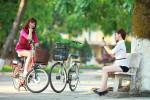 Bật mí các ưu và nhược điểm của xe đạp điện