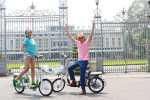 Tình hình quản lý chất lượng xe đạp điện ở các quốc gia