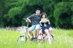 Cách chọn xe đạp điện theo bản mệnh hợp nhất