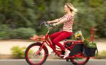Pháp khuyến khích người dân đi xe đạp điện bằng cách trả tiền