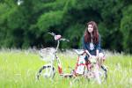 Ngành sản xuất xe đạp điện ngày càng phát triển và mở rộng hơn